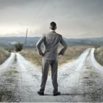 Quel rôle pour le commercial à l'ère digitale ?