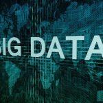 Big Data : la data au service des commerciaux