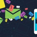 La personnalisation de vos campagnes emailing : acquisition & fidélisation !