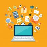 La qualité des données : un enjeu majeur pour les entreprises