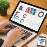 La digitalisation, pour gagner en efficacité commerciale