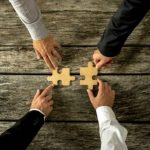 « Kompass, plus qu'un prestataire, un véritable partenaire commercial »