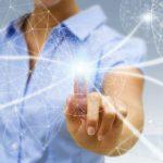 « Des outils simples à utiliser et efficaces grâce à la qualité des données »