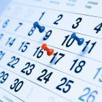 Cadeaux d'affaires et événements BtoB : l'agenda des salons à venir