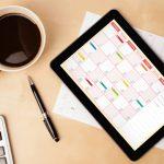 Transports et logistique : l'agenda des salons en juin, juillet et août