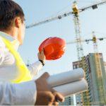 Construction / Énergie : l'agenda des salons à venir