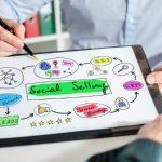 Social Selling : ce qu'il faut savoir pour bien l'utiliser