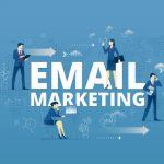Etude EMA BtoB 2017 : l'email marketing est-il toujours efficace ?