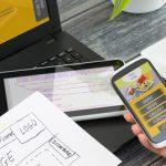 Le Responsive Design en emailing ou comment améliorer le User Experience !
