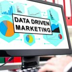 Data Marketing, le rendez-vous à ne pas manquer pour les directions marketing et commerciales