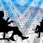 La data au service des responsables achats