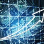 La data, pour faire réussir les commerciaux