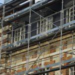 Éléments métalliques pour le bâtiment