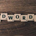 L'intérêt des publicités en ligne