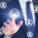 «Grâce à Kompass, nous avons affiné notre connaissance client à l'aide d'une simple adresse email»
