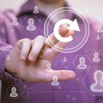 5 conseils pour obtenir une base de données fiable