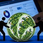 Optimiser son taux de conversion en ligne grâce à la data