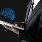 Qu'est-ce que la Sales Intelligence