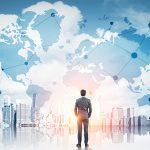 Pourquoi le RGPD est-il une formidable opportunité business ?