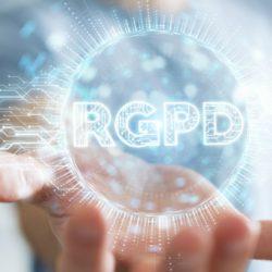 Le vrai faux du RGPD en B2B