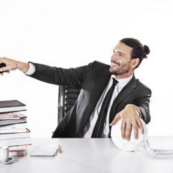 7 astuces pour combiner Mondial et travail