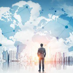 Avec les « Missions Export », profitez du savoir-faire de Kompass à l'international