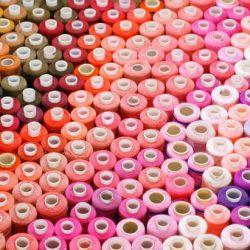 agenda industrie textile