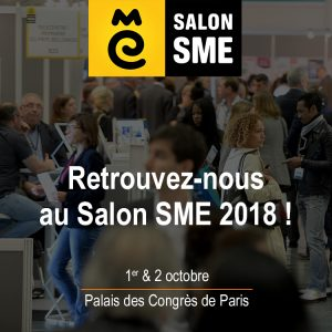 Salon SME actions marketing tpe pme