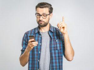 Pourquoi et comment utiliser le SMS dans son business