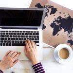 Panorama Kompass : un plafond de verre pour les PME françaises à l'export ?